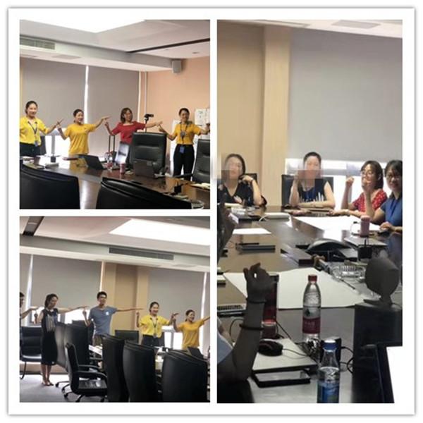 郭老师授课南京信业能源《管理者的高效团队建设与执行力提升4.jpg