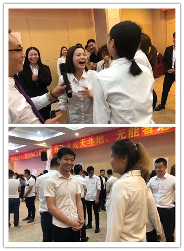 11郭敬峰授课深圳某咨询公司《感恩激励培训》.jpg