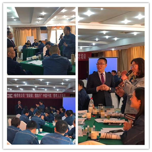 20191115国网安徽宿松县供电有限责任公司《团队凝聚力、执行力提升》7.jpg