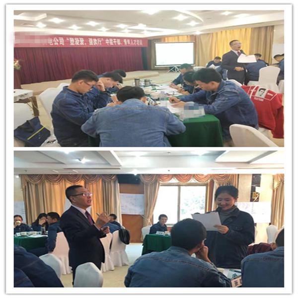 20191115国网安徽宿松县供电有限责任公司《团队凝聚力、执行力提升》5_副本.jpg