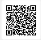 微信图片_20200429121827_副本.jpg