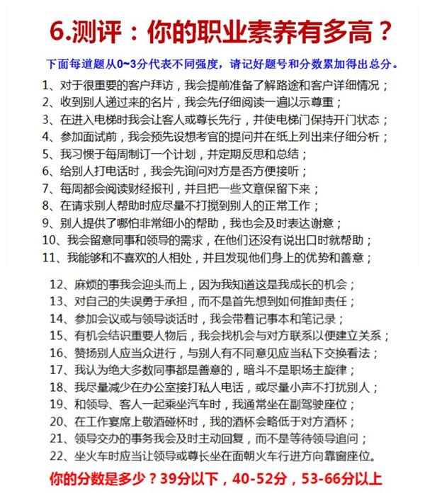 3.郭敬峰授课上海建工集团《职业素养修炼》.jpg