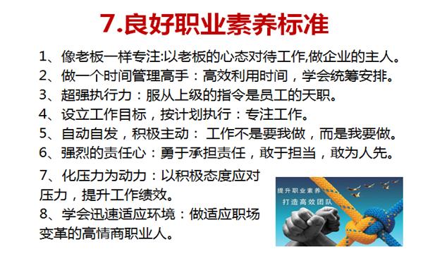 4.郭敬峰授课上海建工集团《职业素养修炼》.png