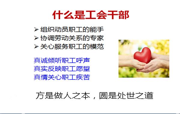 3.郭敬峰授课上海建工《沟通与表达技巧》.png