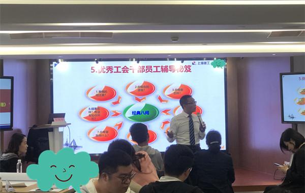 5.郭敬峰授课上海建工集团《压力与情绪管理》.jpg